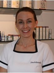 Sandalwoods Skin Clinic - Beauty Salon in the UK