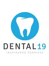 Dental 19 - Dental Clinic in Mexico
