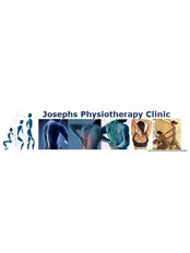 Neofitlife Physiotherapy Center - Physiotherapy Clinic in India