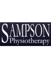 Sampson Physiotherapy - Dun Laoghaire - Physiotherapy Clinic in Ireland