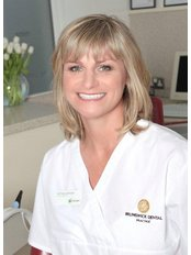 Brunswick Dental Practice - Dr Fiona Johnston