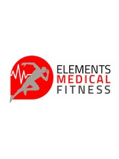 Elements Medical Fitness - Holistic Health Clinic in Malaysia