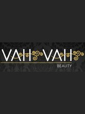 Vah Vah Beauty - Beauty Salon in the UK