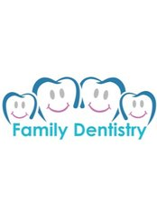 British Qualified Dentist Dr. David W.K. Tong - Dental Clinic in Hong Kong SAR