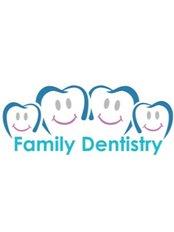 British Qualified Dentist Dr. David W.K. Tong - Dental Clinic in Hong Kong SAR