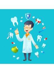 Diab Dental Clinic - Dental Clinic in Lebanon
