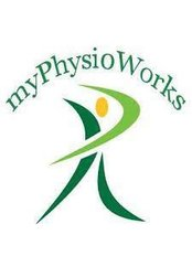 MyPhysioworks physiotherapy centre Banting - Physiotherapy Clinic in Malaysia