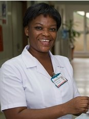 Lister Hospital and Fertility Centre - General Practice in Ghana