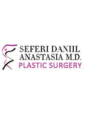 Seferi Daniil - Athens - Plastic Surgery Clinic in Greece
