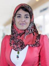 Yasmine Darwish plastic surgery clinic - Plastic Surgery Clinic in Egypt