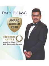 Glojas Smart International - Skin & Body - Medical Aesthetics Clinic in Malaysia