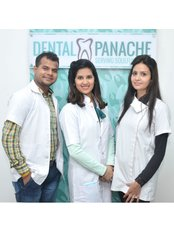 Dental Panache - Dental Clinic in India