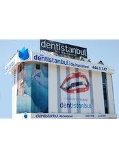Dentistanbul - Dental Clinic in Turkey