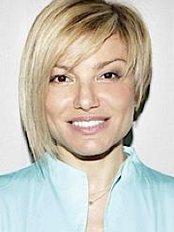 Smile Designers - Dental Clinic in Greece
