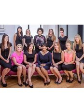 Manor Dentists - Dental Clinic in the UK