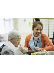Senior Care Management Sdn Bhd - General Practice in Malaysia