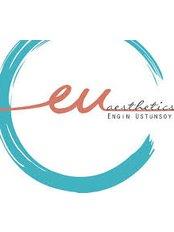 EU Aesthetics - Plastic Surgery Clinic in Turkey