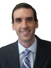 Dr Daniel Martin - Plastic Surgery Clinic in Canada