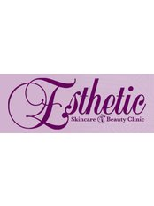 Esthetic Skincare Beauty Clinic - Beauty Salon in the UK