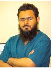 Laforma Specialist Clinic - Dr. Farrukh Aslam