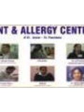 ent and allergy centre(india)panchkula - Dr SUMAN KUMAR