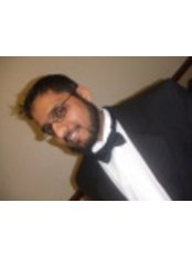 DermaClinix - Dr Suhel Ahmed