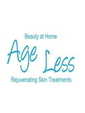 Age Less - Medical Aesthetics Clinic in the UK