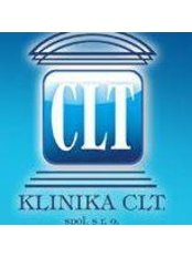 Klinika CLT - Plastic Surgery Clinic in Czech Republic