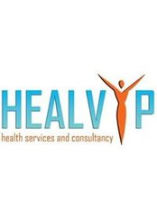 Heal VIP - Plastic Surgery Clinic in Turkey