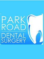 Park Road Dental Surgery - Dental Clinic in the UK