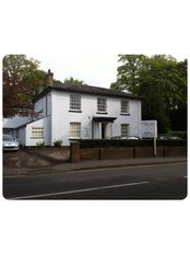 Braintree & Bocking Physiotherapy Clinic - Braintree Physiotherapy Clinic