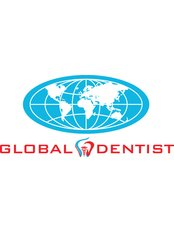 GLOBAL DENTAL SPECIALIST CLINIC - Dental Clinic in Malaysia