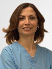Laseristanbul.net - Laser Eye Surgery Clinic in Turkey