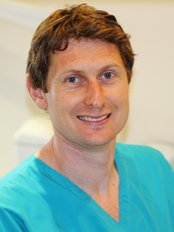 York Place Dental Practice - Dental Clinic in the UK