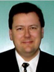 Dr David Campbell - Dr David Campbell MBBS, FRACS