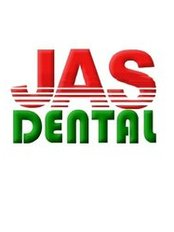 Basha Dental Centre - Dental Clinic in India