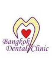 Bangkok Dental Clinic - Dental Clinic in Thailand
