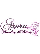 Arora Threading And Beauty Salon - Beauty Salon in Ireland