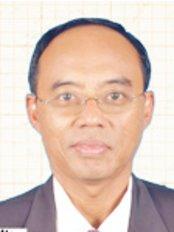 Klinik Cybermedik - General Practice in Malaysia