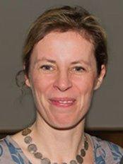 Perrine de Montard Acupuncture - Acupuncture Clinic in Ireland