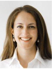 Skin Renu Laser & Skin Rejuvenation Clinic - Paloma van Zyl