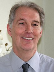 Linden House Dental Practice - Dr Graham Murray