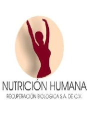 Nutrición Humana - Medical Aesthetics Clinic in Mexico