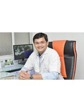Anant Dental Clinic & Orthodontic Center - Dental Clinic in India