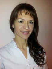 Euro Dentist - Dental Clinic in Poland
