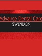 Advance Dental Care Swindon - Dental Clinic in the UK