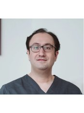 Presidental Smile - Dental Clinic in Hungary