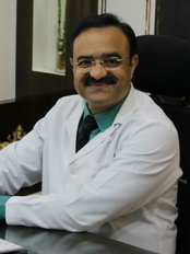 Clear Skin Clinic - Pune - Dermatology Clinic in India