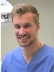Sky Dream Clinic - Dental Clinic in Latvia
