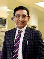 Rainbow Hospitals - General Practice in India